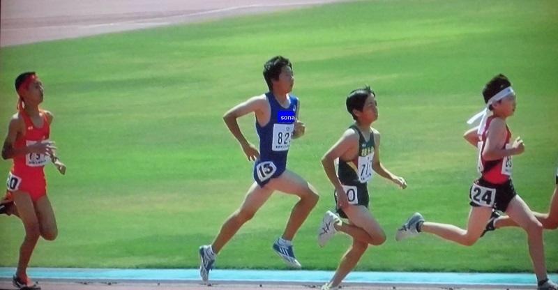 北九州市中学校陸上競技大会5.jpg