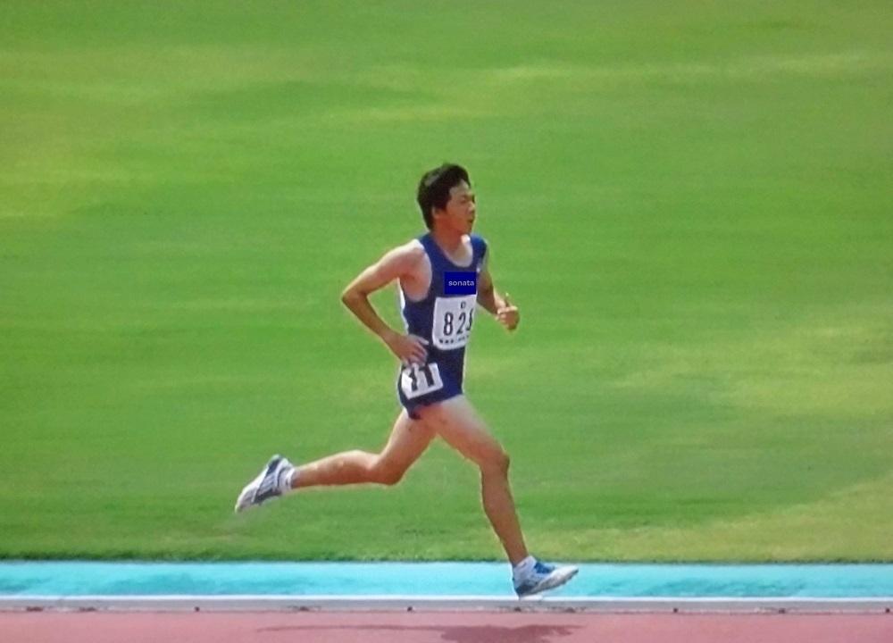 北九州市中学校陸上競技大会7.jpg
