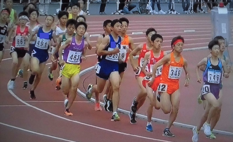 北九州市小中学生記録会.jpg