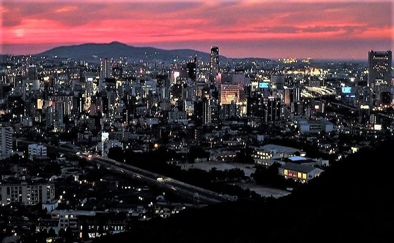 北九州市小倉北区 (2).jpg