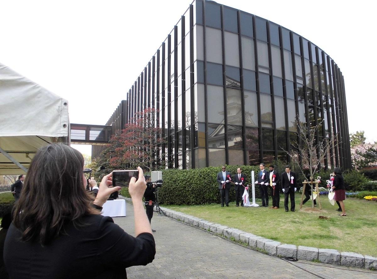 北九州市庁舎�A.jpg