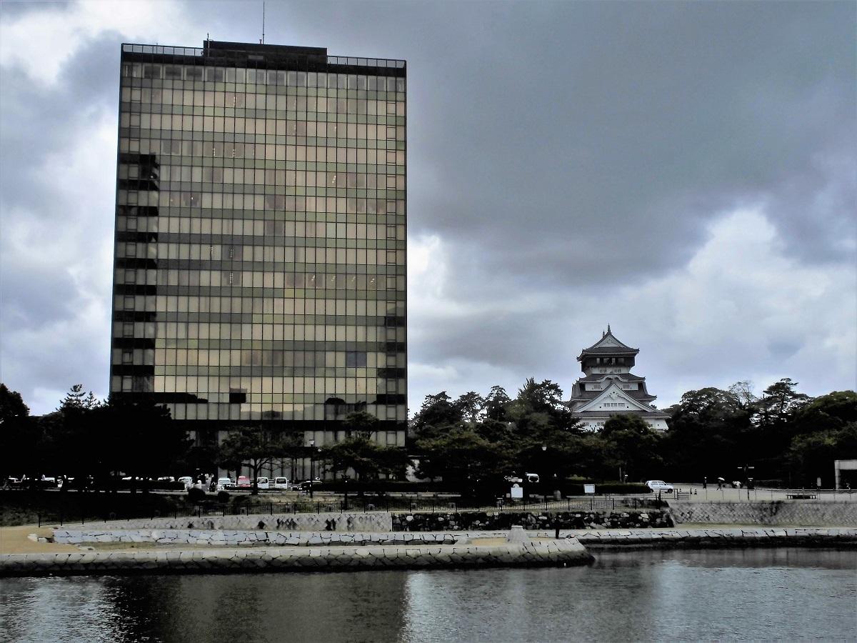 北九州市庁舎&小倉城�A」.jpg