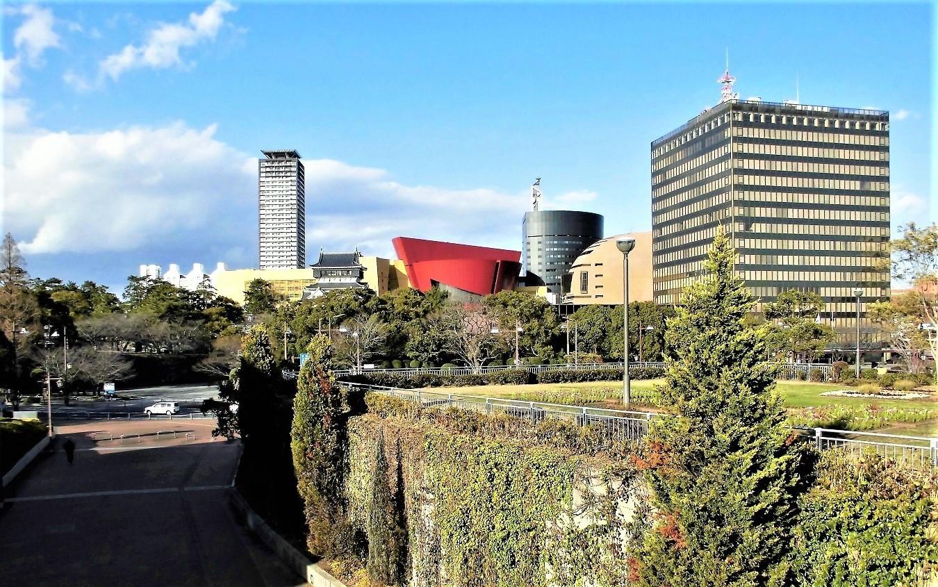 北九州市役所.JPG