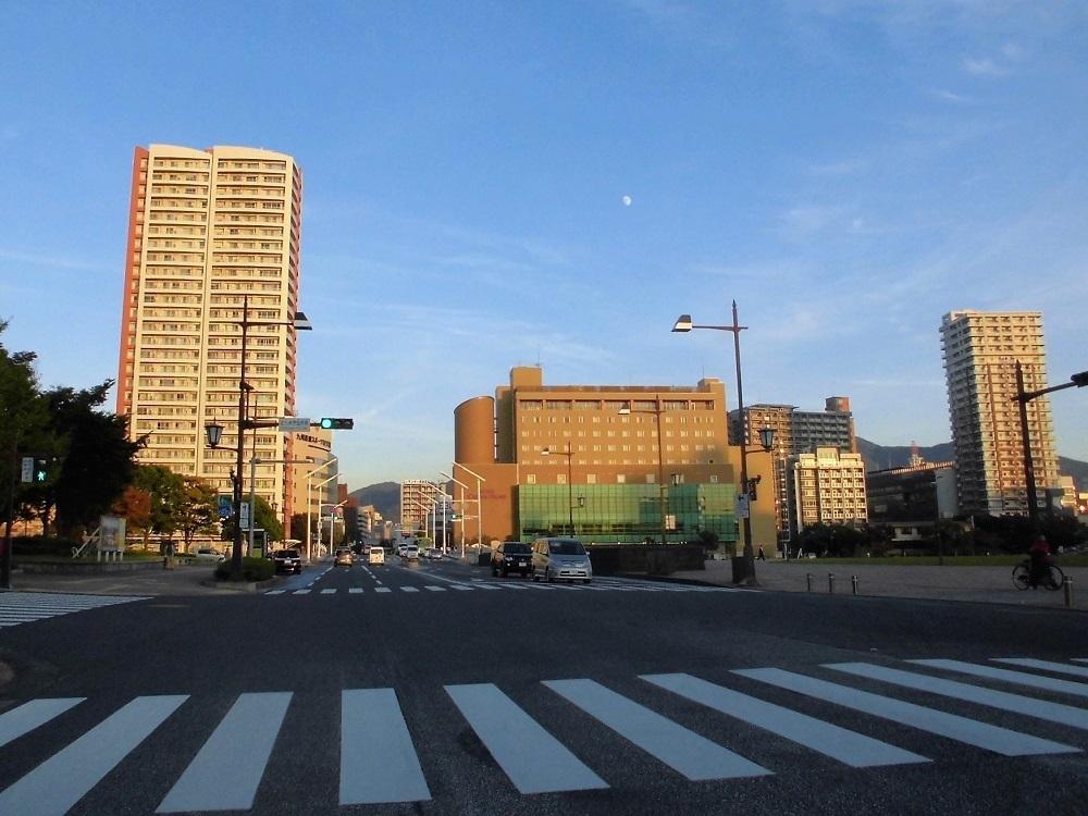 北九州市役所前.jpg