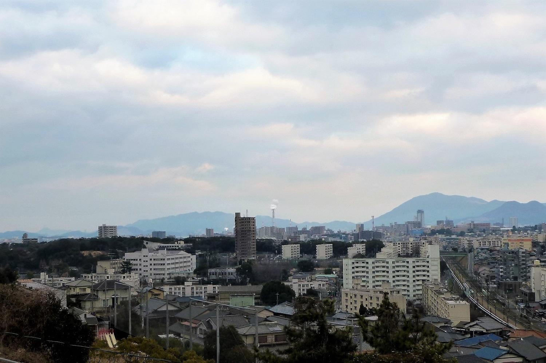 北九州市戸畑区.jpg