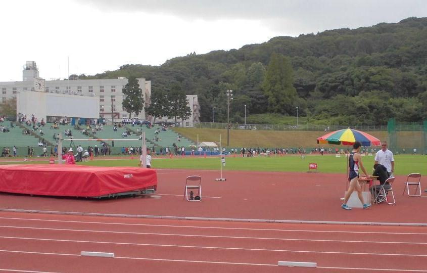 北九州市民体育祭.jpg