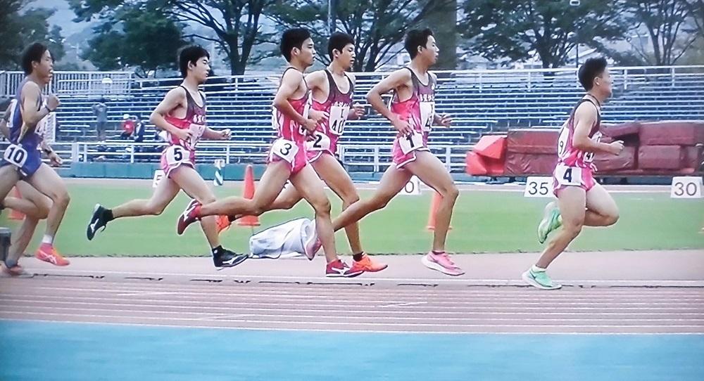 北九州市民体育祭�A.jpg
