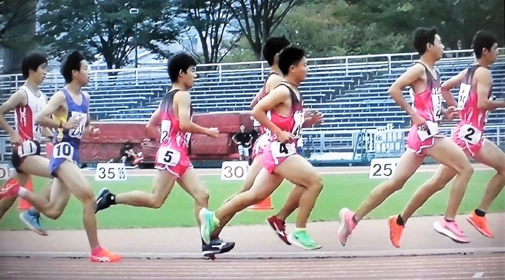 北九州市民体育祭�B.jpg