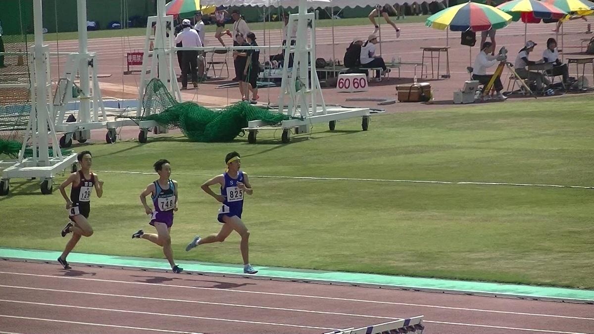 北九州市民選手権陸上競技大会�B.jpg