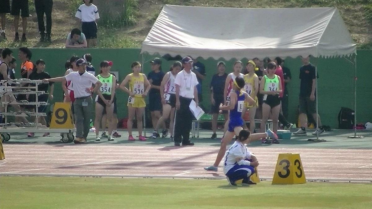 北九州市民選手権陸上競技大会�C.jpg