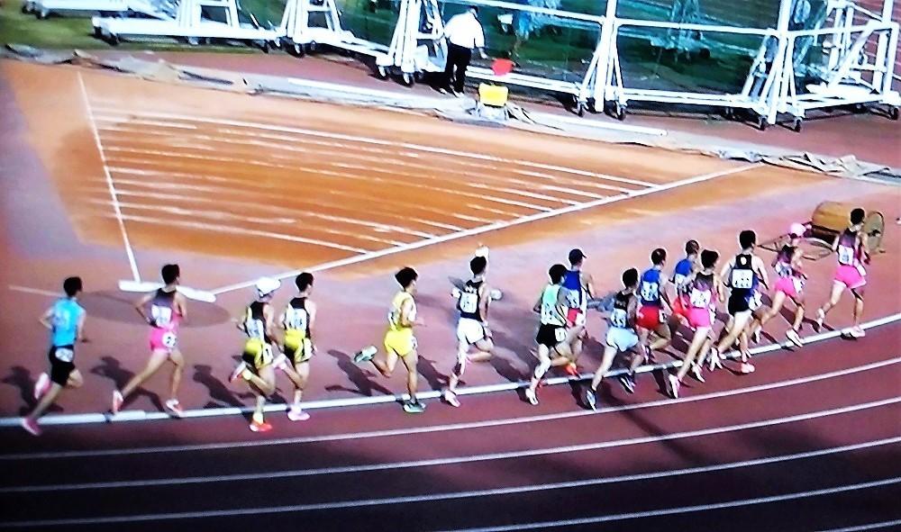 北九州市民選手権2.JPG