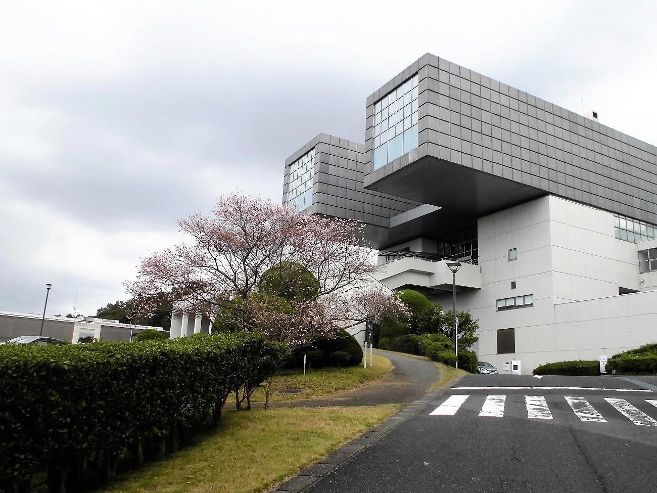 北九州市立美術館.JPG