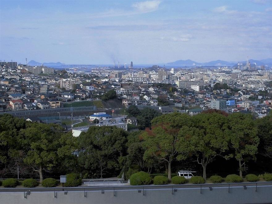 北九州市立美術館3.jpg