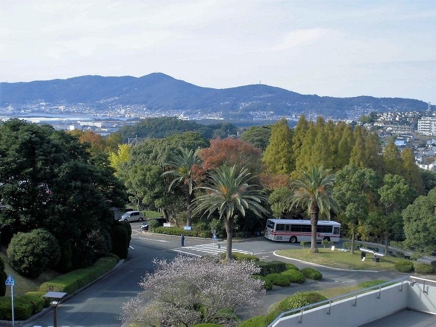 北九州市立美術館4.jpg