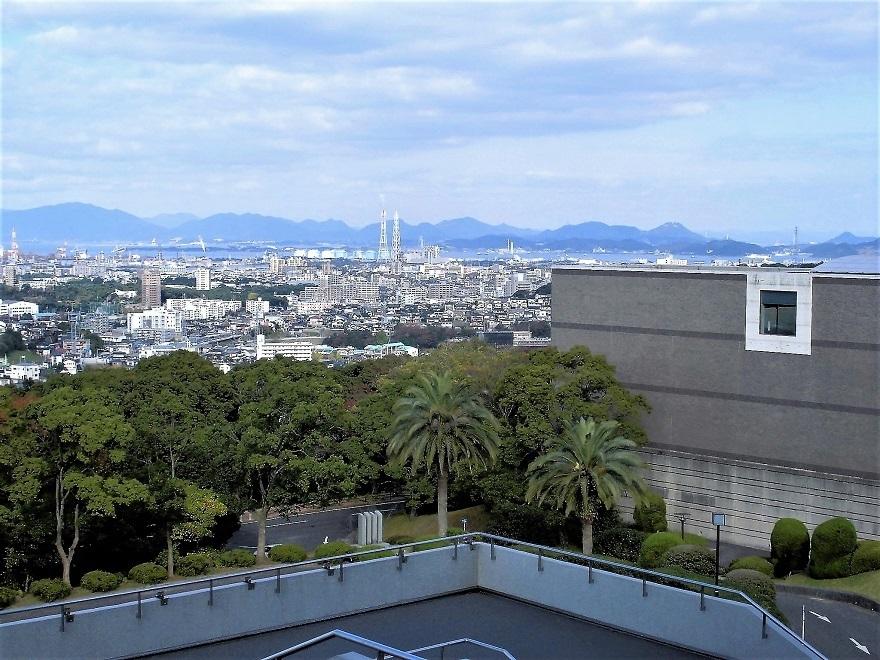 北九州市立美術館2.jpg