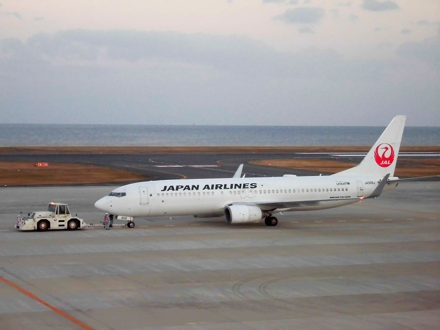 北九州空港.jpg