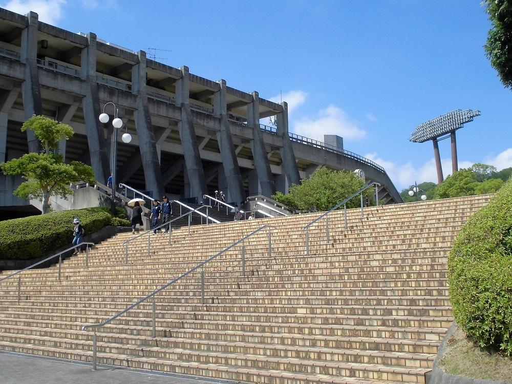 博多の森競技場2.jpg