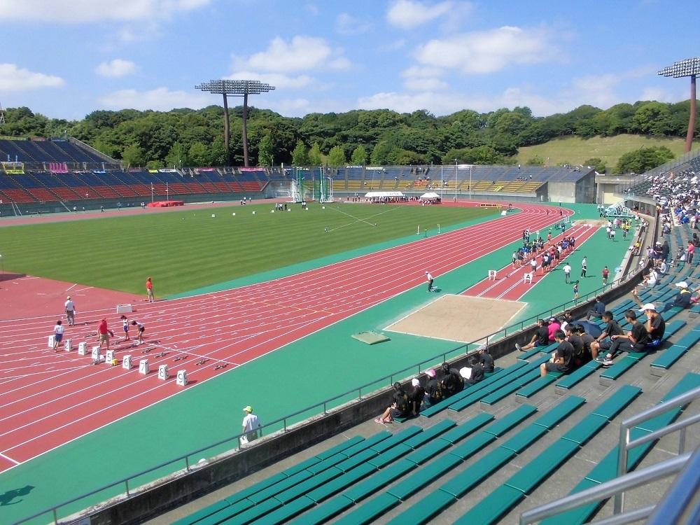 博多の森競技場3.jpg