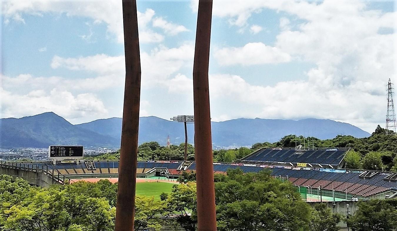博多の森陸上競技場�V.jpg