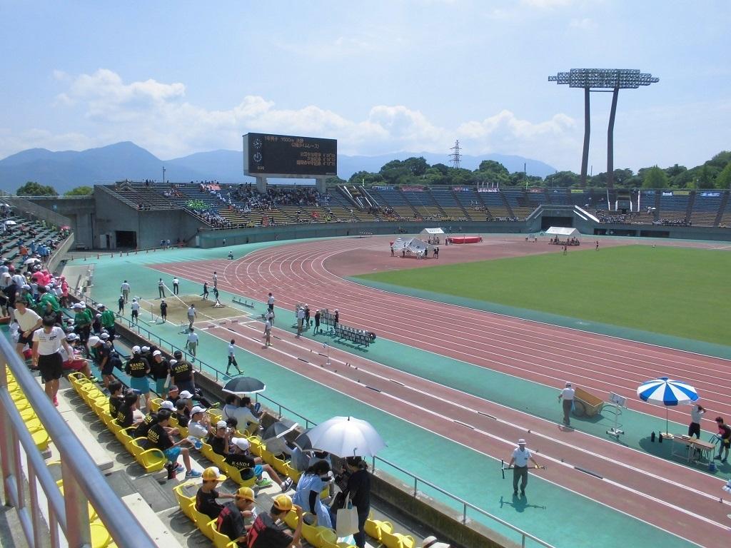 博多の森陸上競技場2.jpg