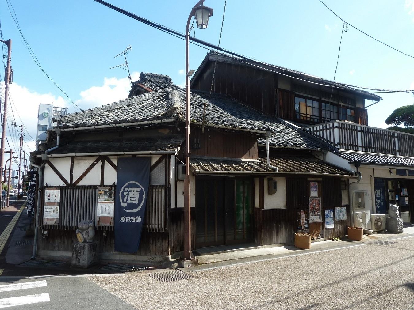 原田酒舗.JPG