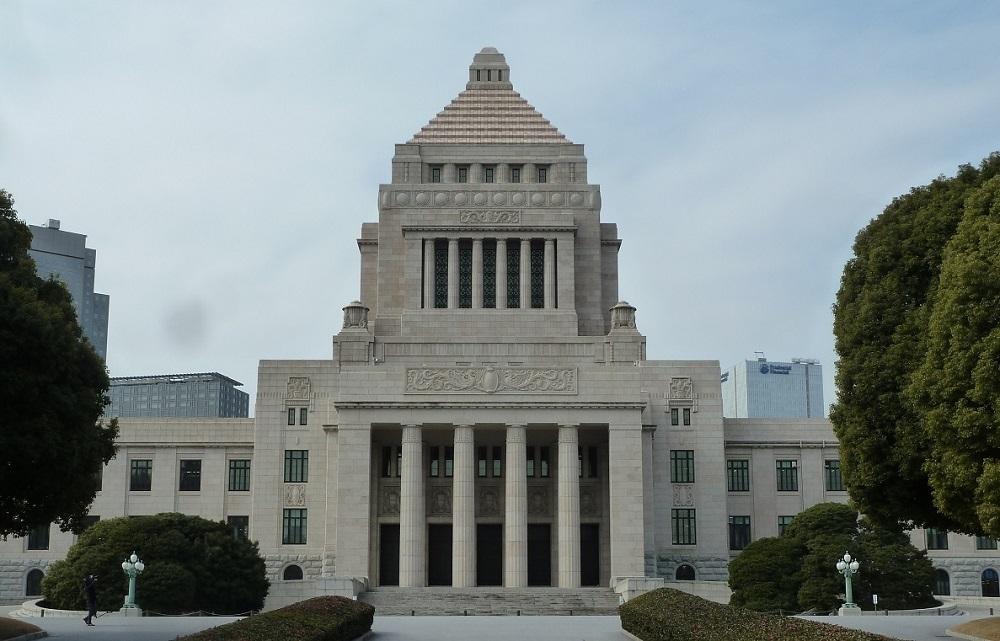 国会議事堂5.jpg
