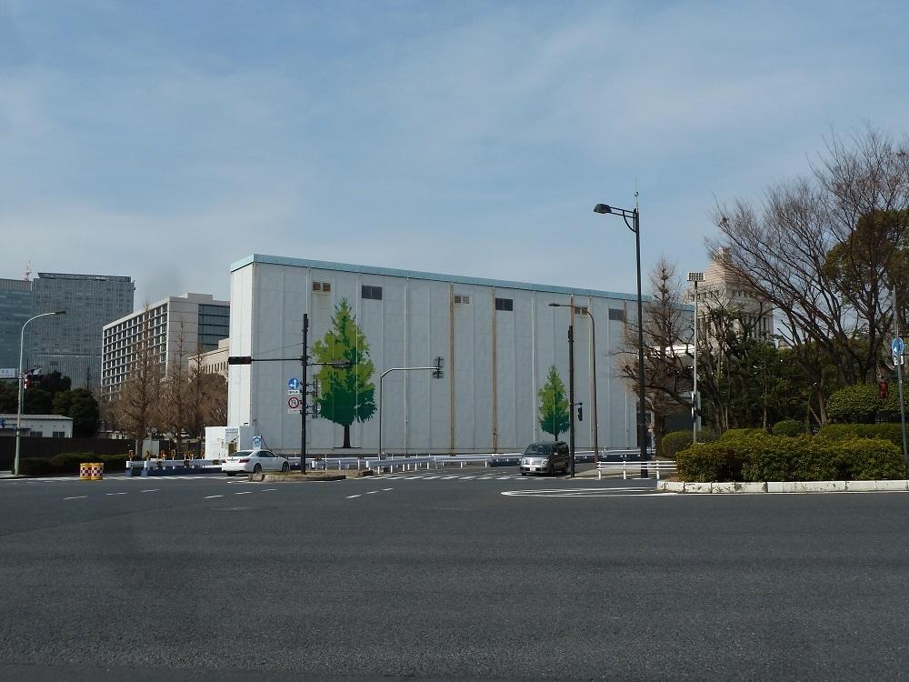 国会議事堂7.jpg