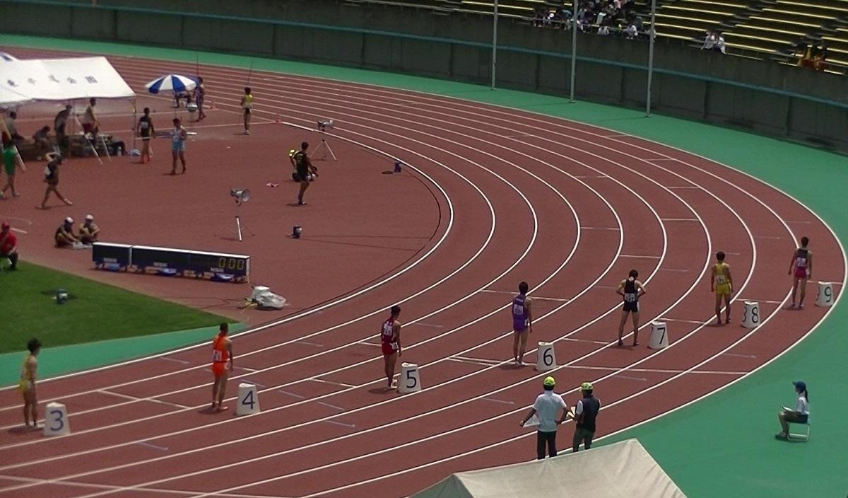 国体最終選考会兼福岡県高校学年別選手権�@.jpg