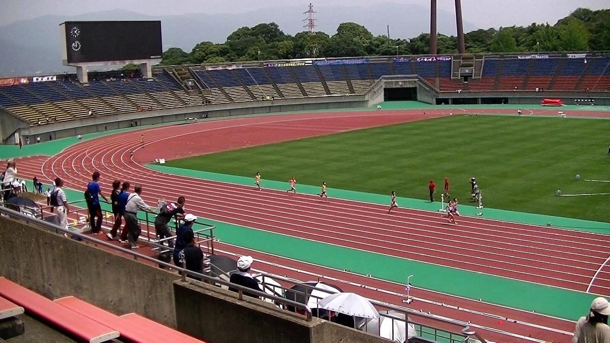 国体最終選考会兼福岡県高校学年別選手権�A.jpg