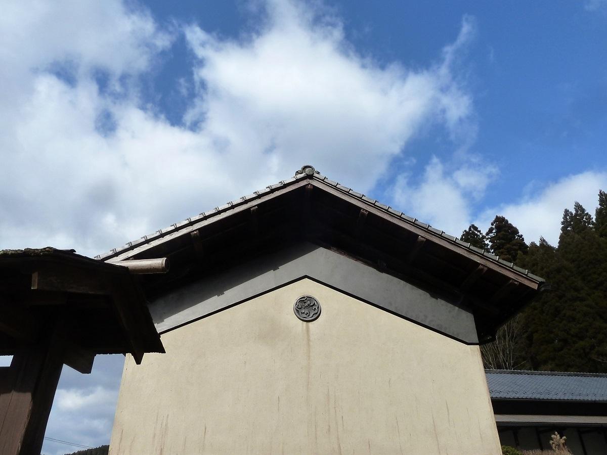 坂本善三美術館3.jpg
