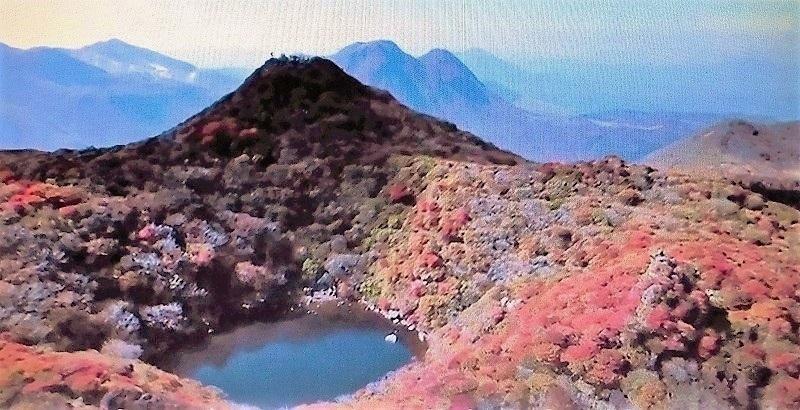 大船山1786m.jpg