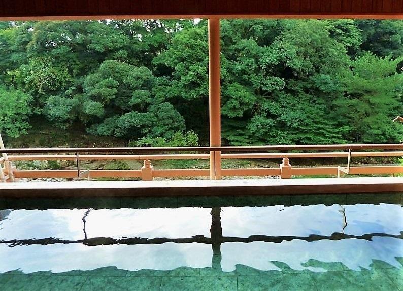 大谷山荘こもれびの湯.jpg
