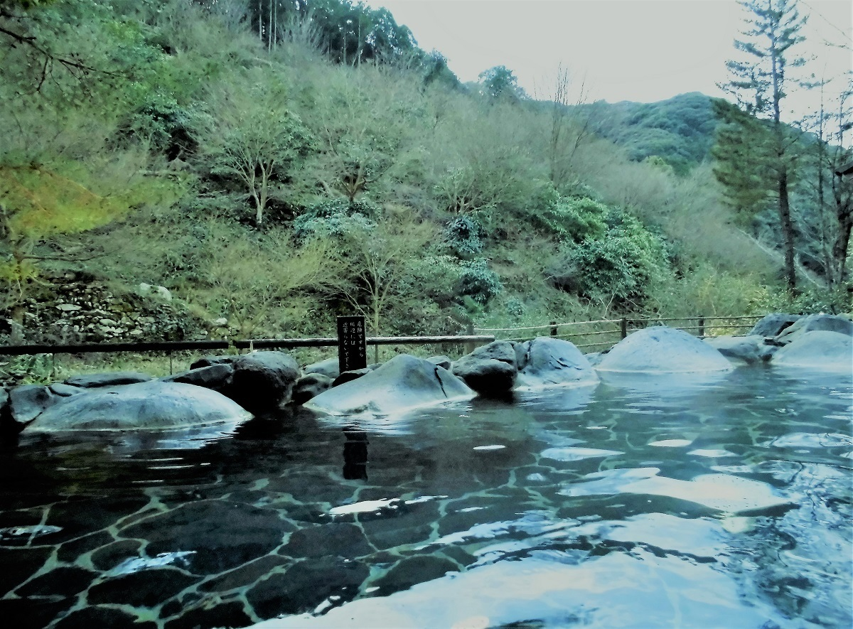嬉野温泉椎葉山荘�V.jpg