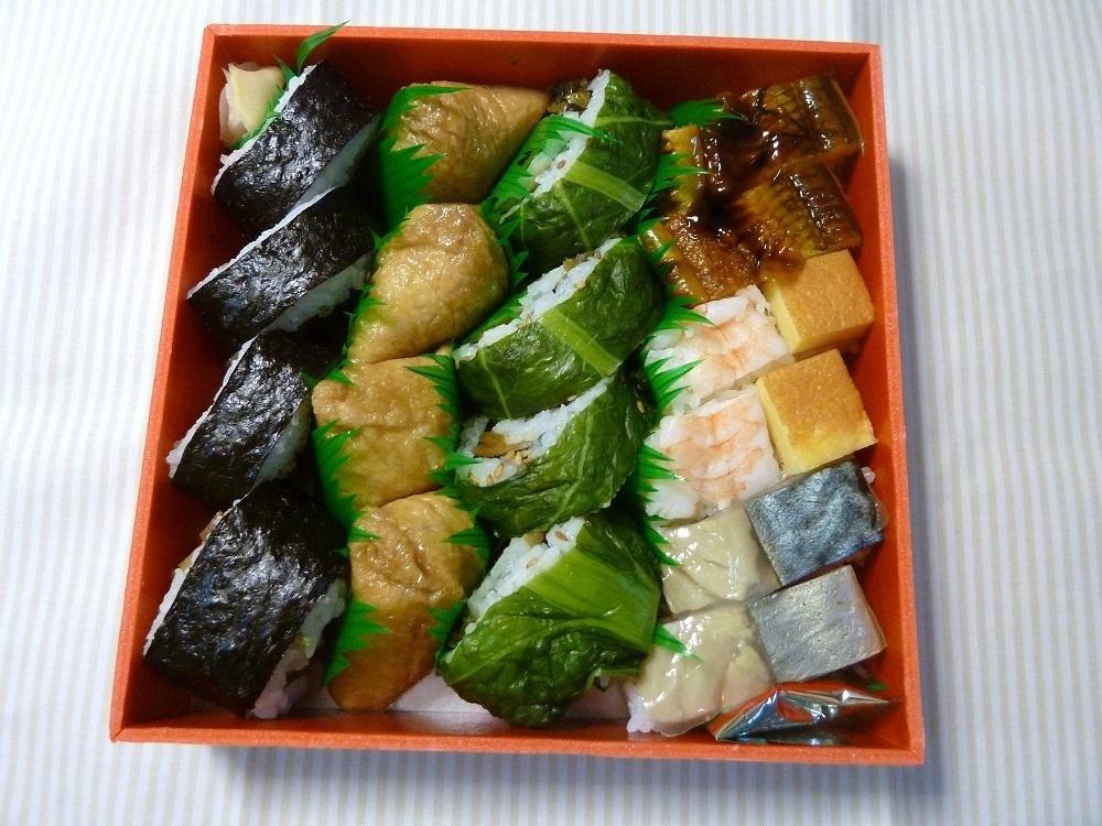 寿司セット弁当.jpg