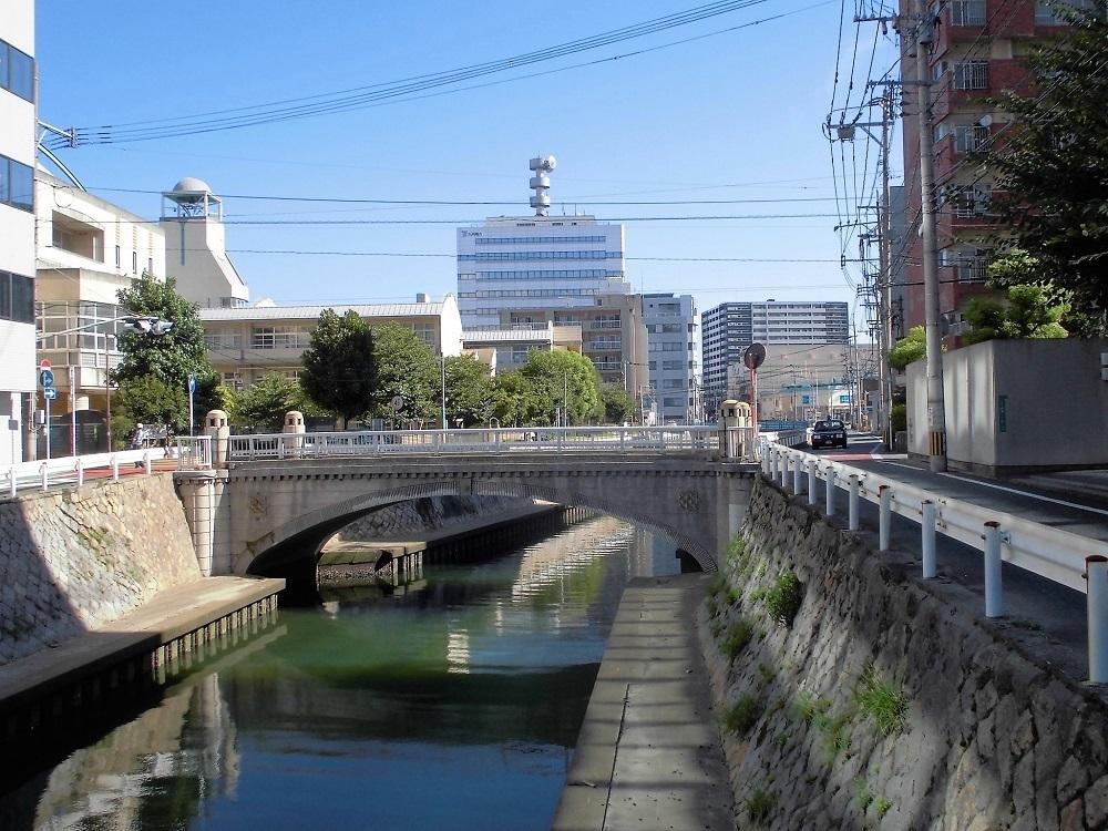 小倉 寿橋.jpg