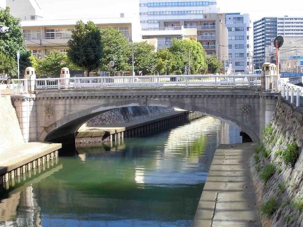 小倉 寿橋2.jpg