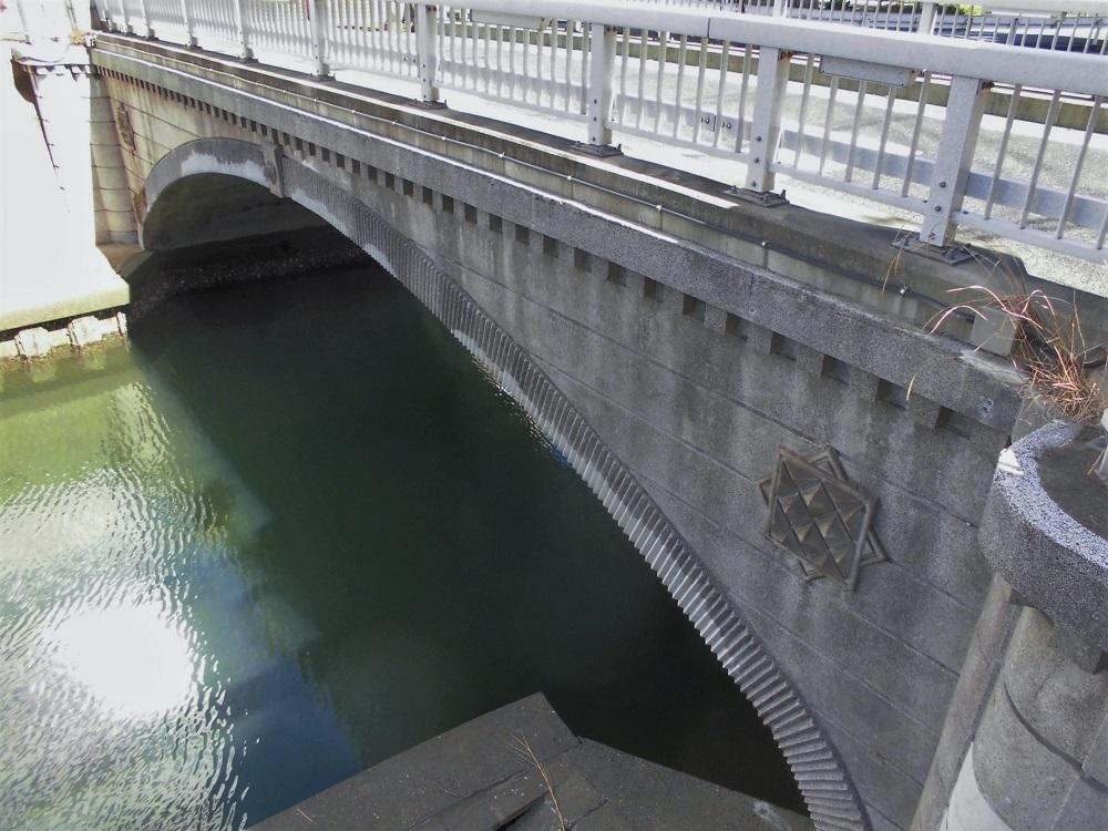 小倉 寿橋3.jpg
