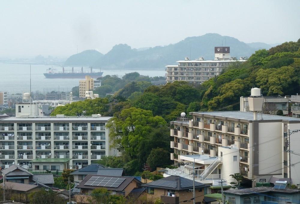 小倉 関門海峡 .jpg
