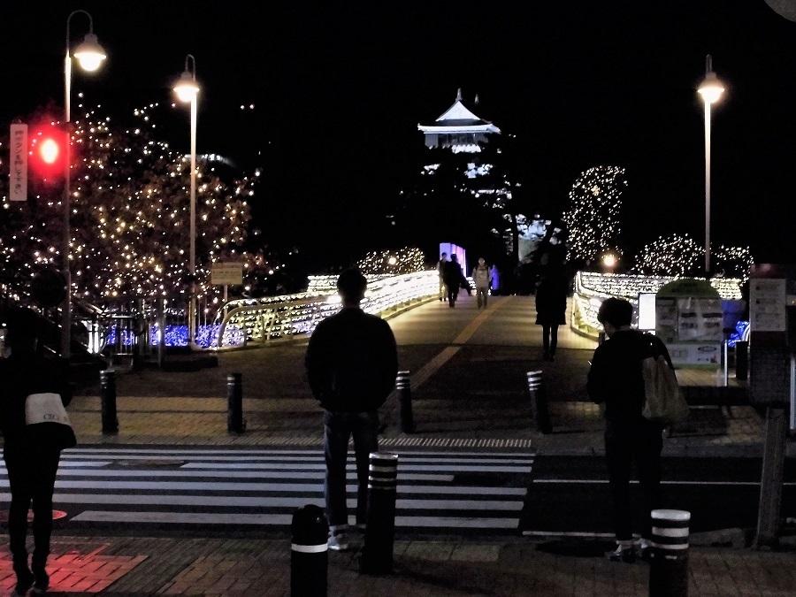 小倉イルミネーション2018.jpg