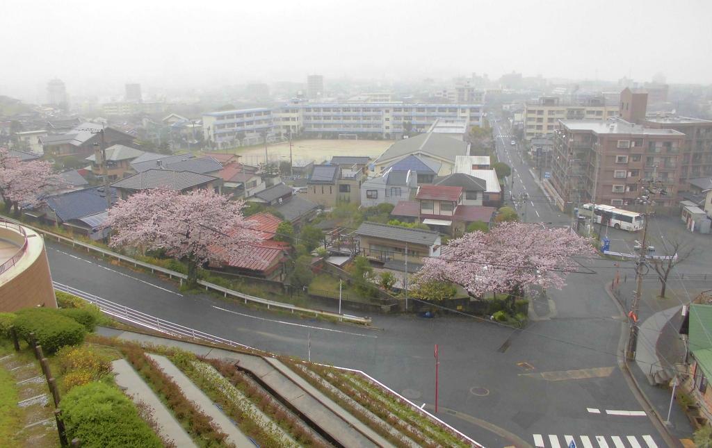 小倉北区.jpg