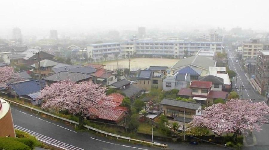 小倉北区0401.jpg