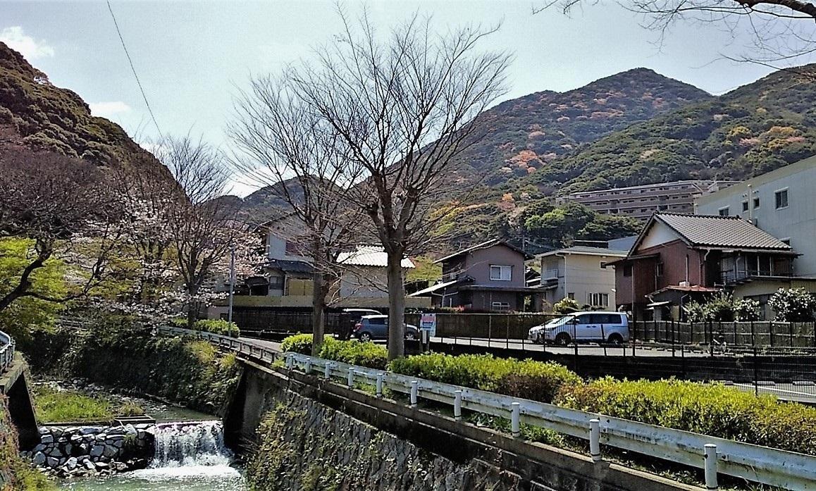 小倉北区0402�A.jpg