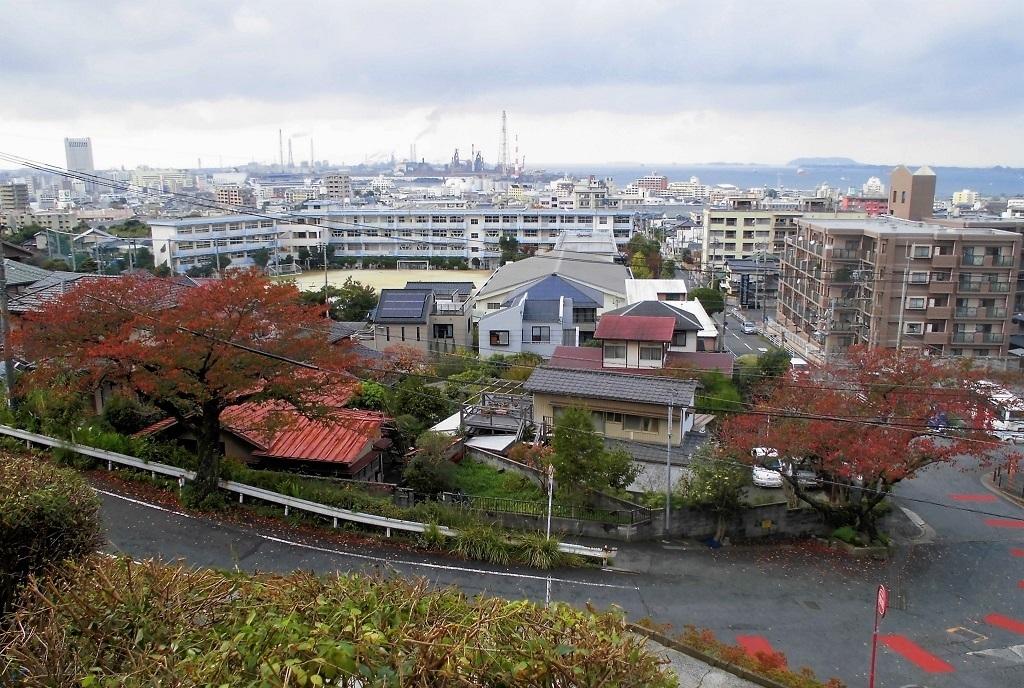 小倉北区1.jpg