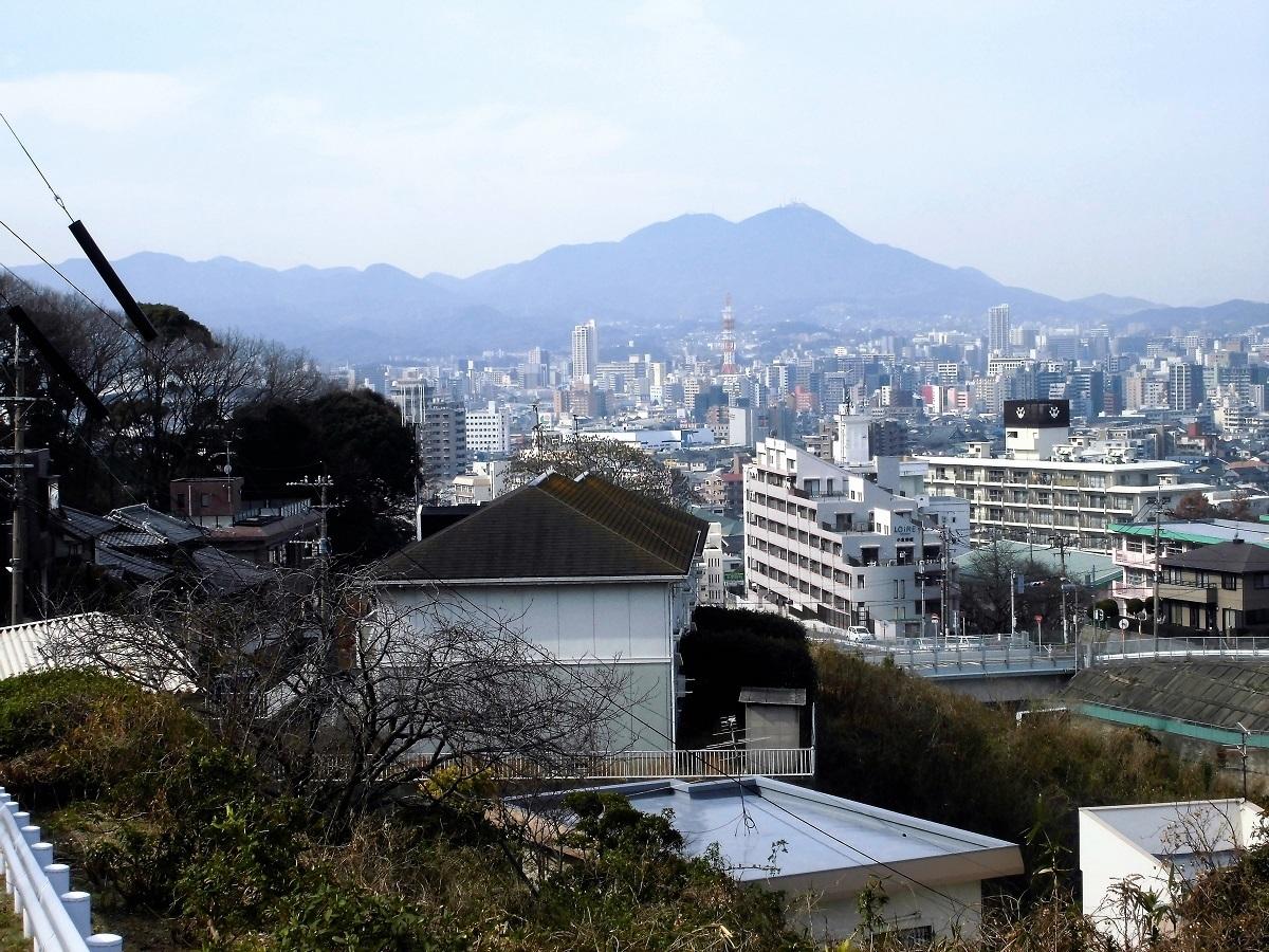 小倉北区20190218.jpg
