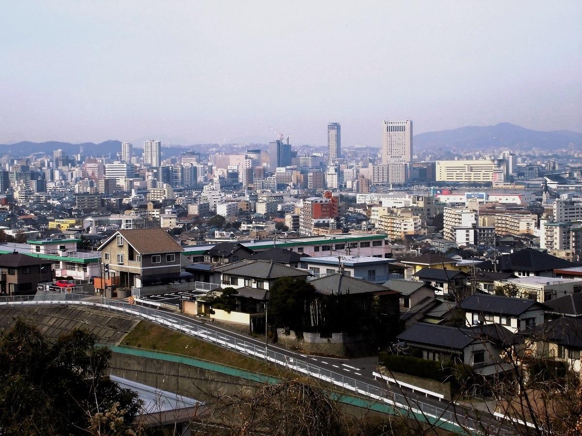 小倉北区201902 18.jpg