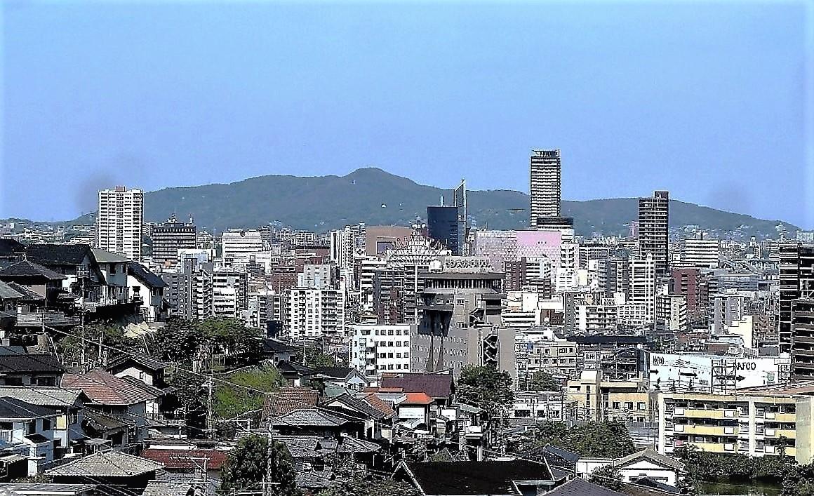 小倉北区202005.jpg