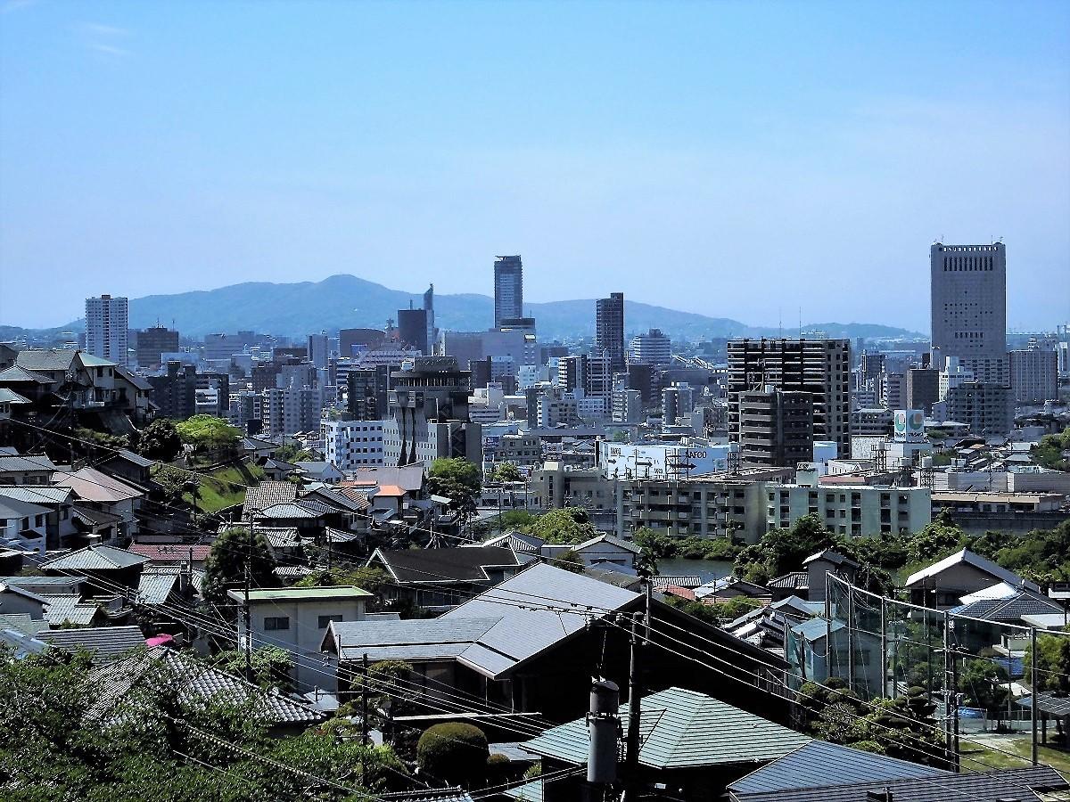 小倉北区20200507.jpg
