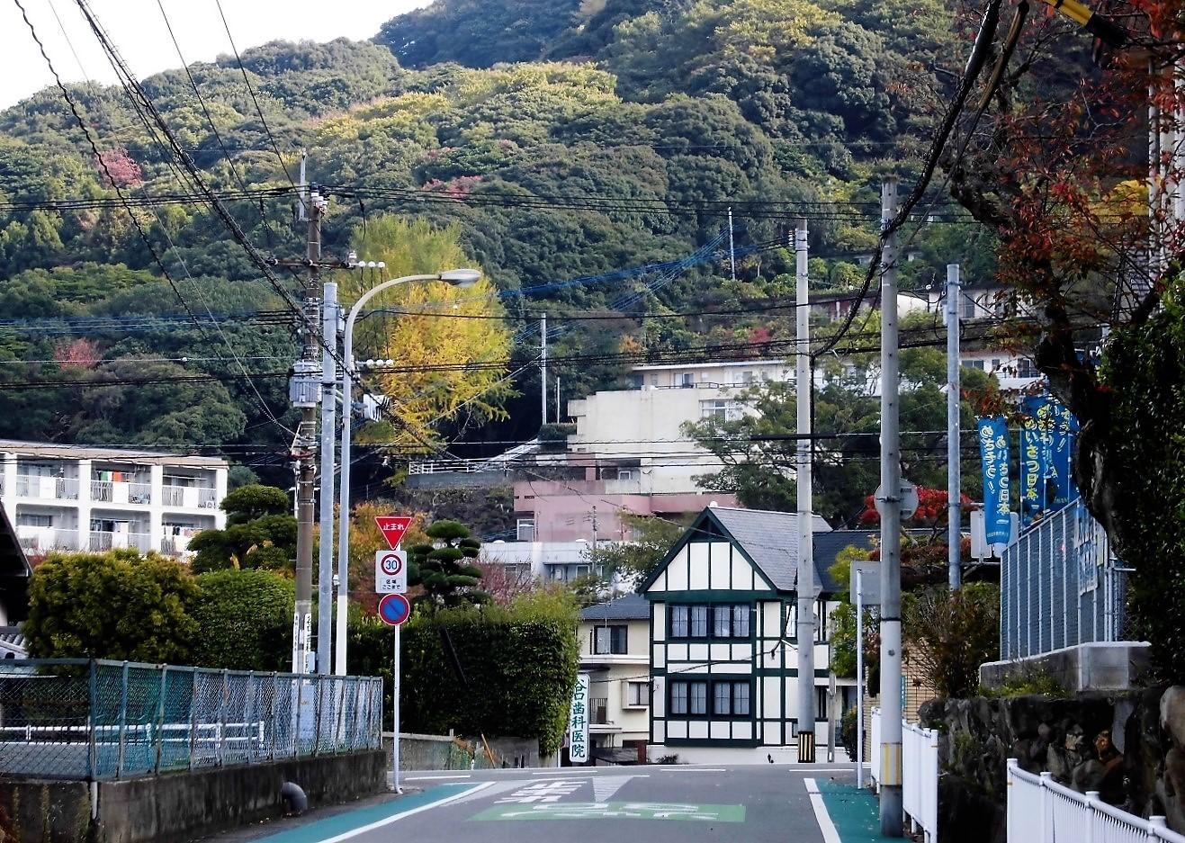 小倉北区202011.JPG