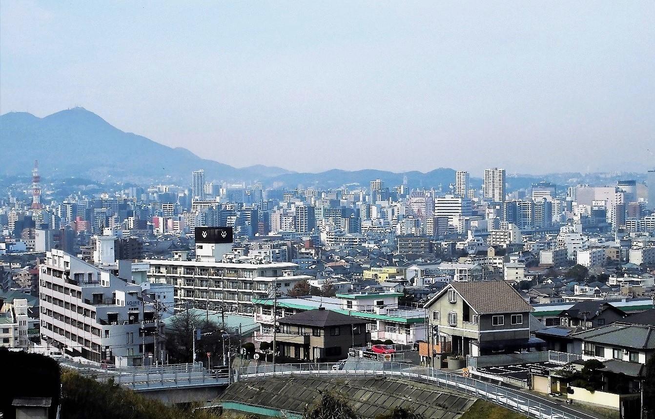 小倉北区202103.jpg
