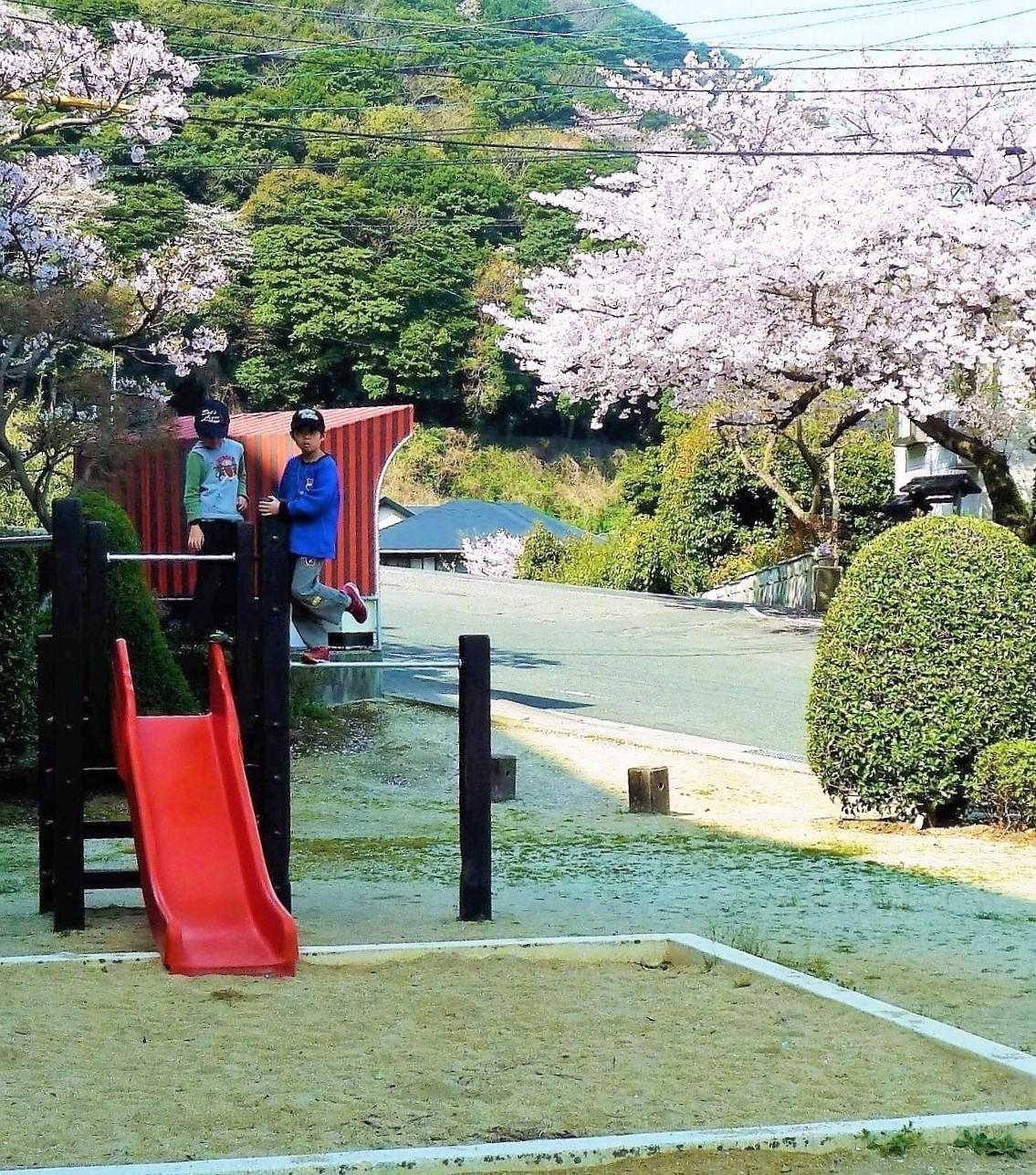 小倉北区 公園.jpg